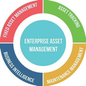 Asset Management White Paper - Capital One