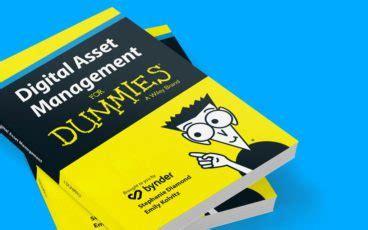 Asset management essay