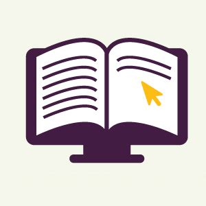 Starting the dissertation - American Psychological Association